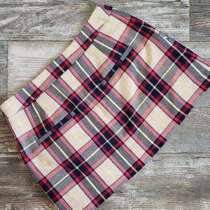 princess vera wang Skirts - Princess Vera Wang mini skirt size 3